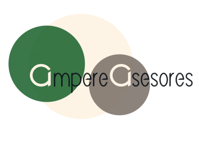 ampere 1a
